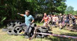 Ekstremalna piątka w gminie Siemiatycze