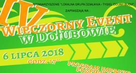 IV Wieczorny Event w Dołubowie
