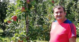 Polskie owoce za bezcen