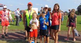 IV Półmaraton Bielski