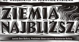 XXIII Ogólnopolski Konkurs Literacki im. Romualda III Mikoszewskiego