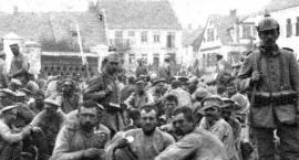 Siemiatycze 100 lat temu  - 1918-2018