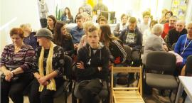 Teatralna powtórka z historii Polski