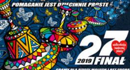 27 Finał WOŚP w Bielsku Podlaskim