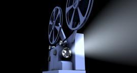 Kino w Twoim Mieście: 19 stycznia - 2 lutego