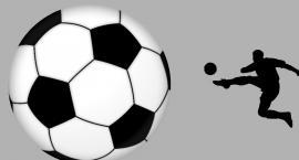 """Turniej piłki nożnej 35+ """"O Puchar Burmistrza Miasta Siemiatycze"""""""