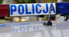 Nie żyje 7-letnie dziecko. Tragedia we wsi Jaszczołty