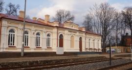 Remont dworca zakończony