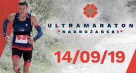 Ultramaraton Nadbużański po raz drugi!