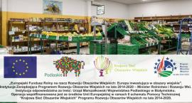 Współpraca w rolnictwie ma sens – włoskie inspiracje