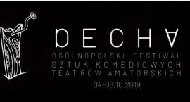 VI Festiwal Decha – rekrutacja trwa!
