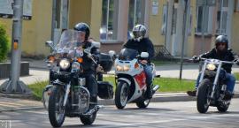 IV Zjazd Motocyklowy w Hajnówce