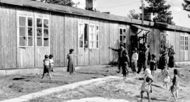 2 sierpnia - Międzynarodowy Dzień Pamięci o Zagładzie Romów