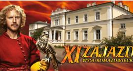 XI Zajazd Wysokomazowiecki