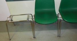 Redakcyjna poczta: 5-latek w siemiatyckim szpitalu