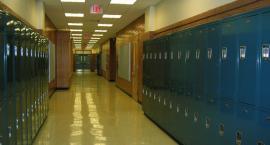 Wolne miejsca w szkołach średnich