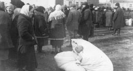 Notatnik historyczny 1943.  Sprawa Konstantego Szczygła
