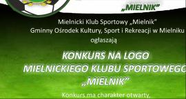 Single league dummy name | mecz: FC WTS vs UKS Jamniki