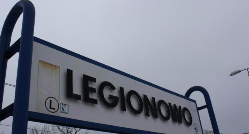 Aktualności, Legionowie obowiązuje cisza - zdjęcie, fotografia