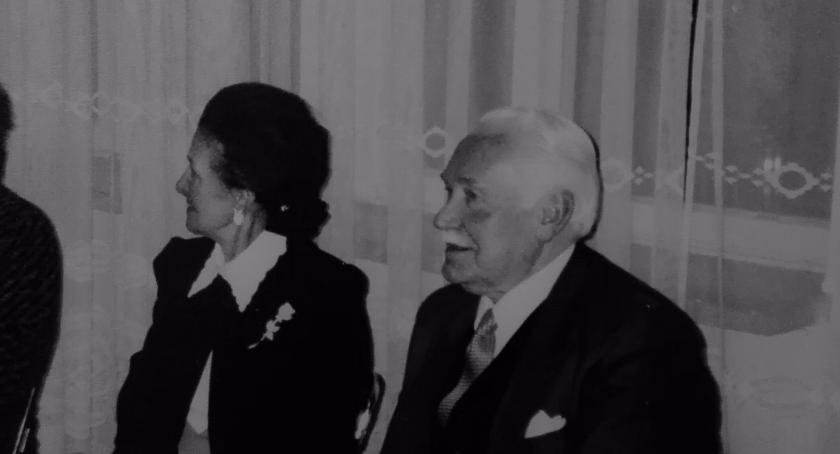 Aktualności, Słubice pamiętają prezydencie Ryszardzie Kaczorowskim - zdjęcie, fotografia