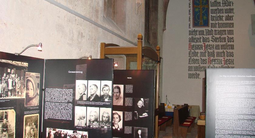 Aktualności, Projekt inwentaryzacji polskich Miejsc Pamięci - zdjęcie, fotografia