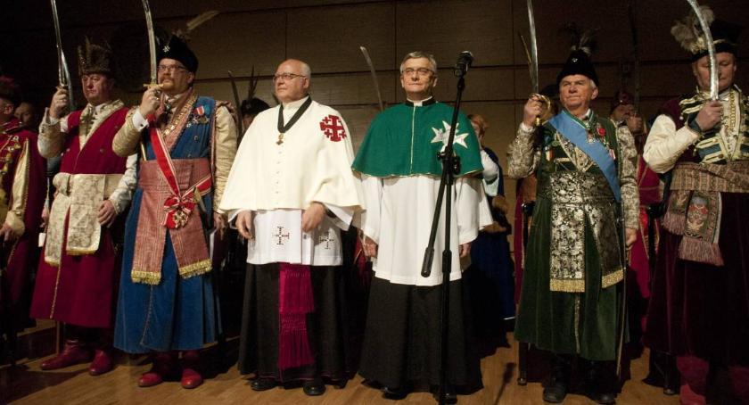 News, Święto Odzyskania Niepodległości - zdjęcie, fotografia