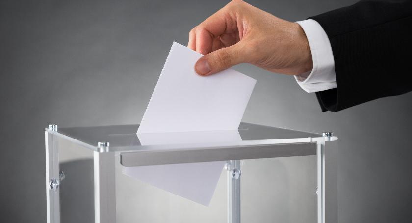 News, Premiera Mateusza Morawieckiego sprawie organizacji wyborów samorządowych - zdjęcie, fotografia