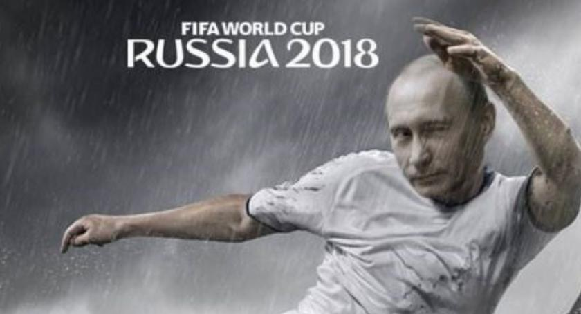 Aktualności, Kibicować bojkotować Dylematy przed mundialem Rosji - zdjęcie, fotografia