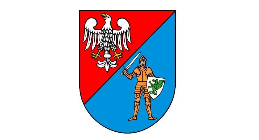 News, władze partyjne paraliżują samorząd powiatu pruszkowskiego - zdjęcie, fotografia