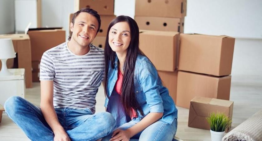 Aktualności, Ustawa dopłatach najmu mieszkań - zdjęcie, fotografia