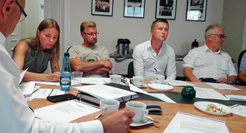 News, Mazowiecka wystawi najlepszą drużynę - zdjęcie, fotografia