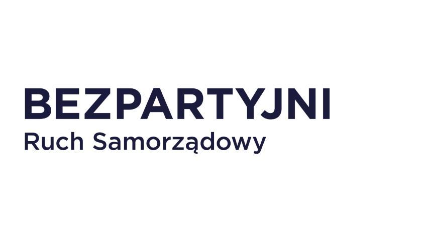Aktualności, Prezentacją Jedynek Warszawy Bezpartyjnych Samorządowców! - zdjęcie, fotografia