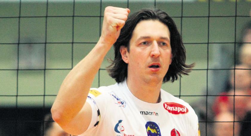 Okręg 1, Marcin Nowak - zdjęcie, fotografia