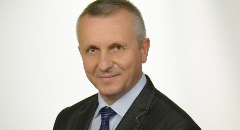 Okręg 5, Andrzej Sukiennik - zdjęcie, fotografia
