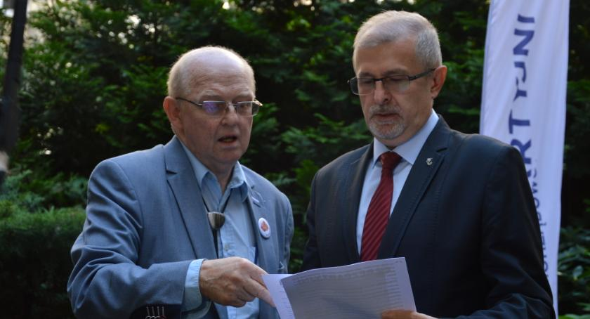 News, Bogdan Żmijewski Problemy smogu korków można rozwiązać jednym sposobem! - zdjęcie, fotografia