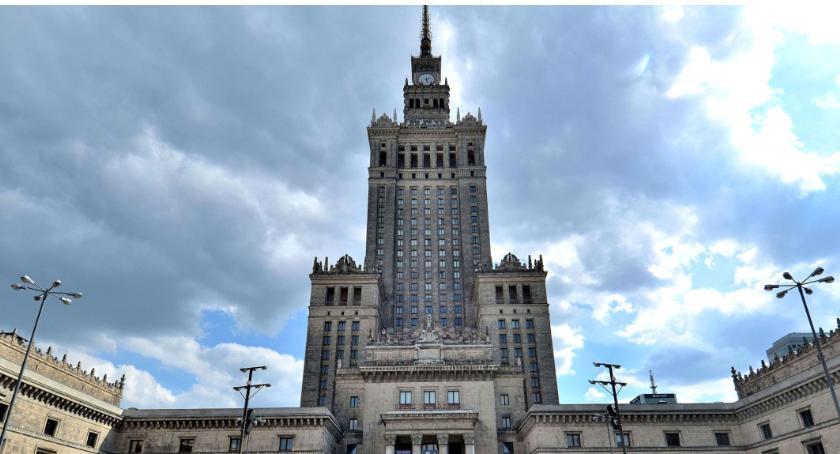 News, kandydaci Prezydenta Warszawy zaskoczą razem Dziś debata prezydencka - zdjęcie, fotografia