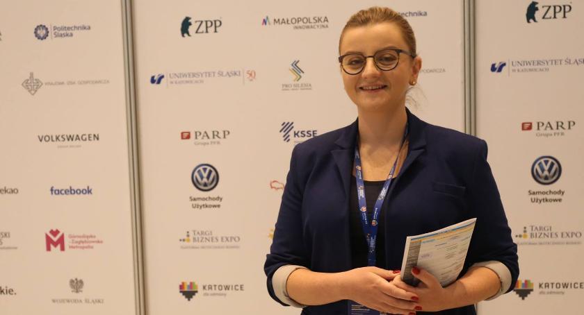 News, Agnieszka Rupniewska prezydent Zabrze! - zdjęcie, fotografia