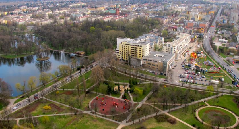 News, Jakie wyniki wyborów samorządowych Pruszkowie Sprawdźmy - zdjęcie, fotografia
