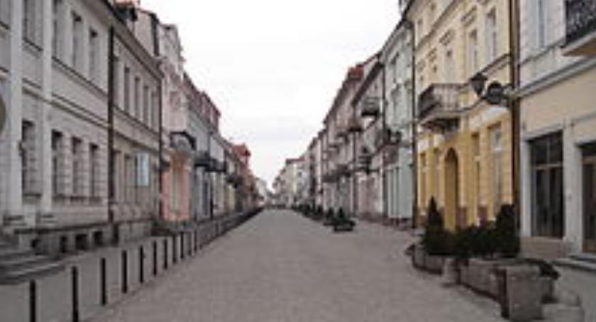 News, Płock podała wyniki wyborów samorządowych - zdjęcie, fotografia