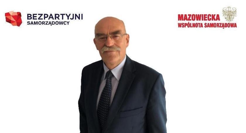 Aktualności, Bezpartyjni będą mieli swoich radnych Sejmiku Mazowieckim - zdjęcie, fotografia