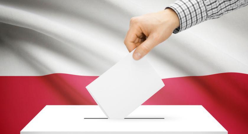 News, turze wyborów samorządowych popieramy - zdjęcie, fotografia
