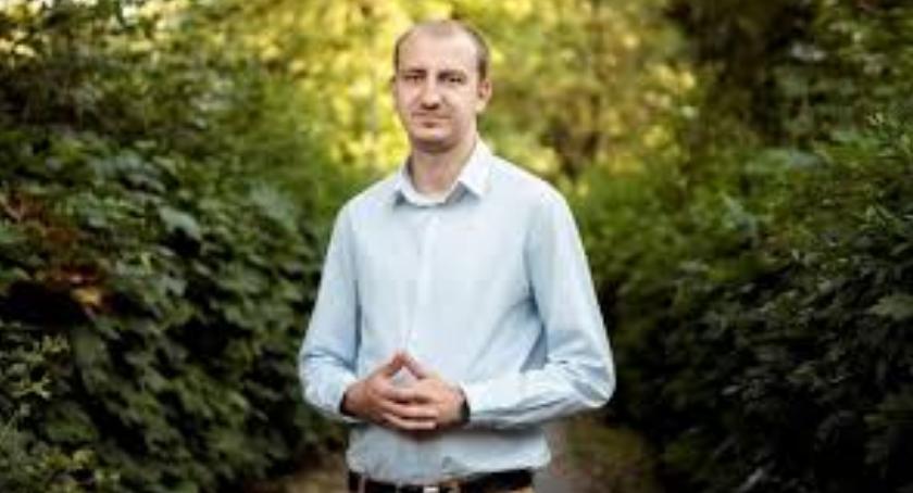 News, Oficjalne wyniki wyborów turze Przasnyszu Łukasz Chrostowski nowym burmistrzem! - zdjęcie, fotografia