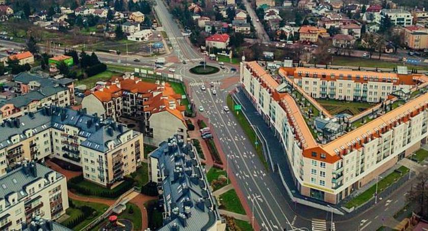 News, oficjalnie zwyciężył turze wyborów burmistrza Piastowa Zobaczmy - zdjęcie, fotografia