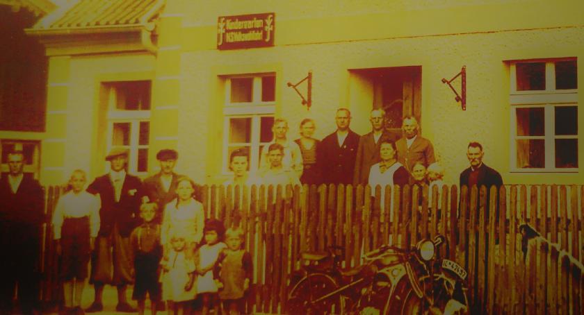 Historia, Sekcja Historii Regionalnej Uniwersytetu Warszawskiego zaprasza - zdjęcie, fotografia