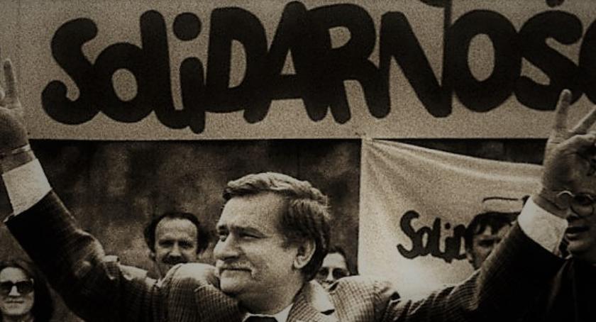 Aktualności, Debata która zmieniła Polskę - zdjęcie, fotografia