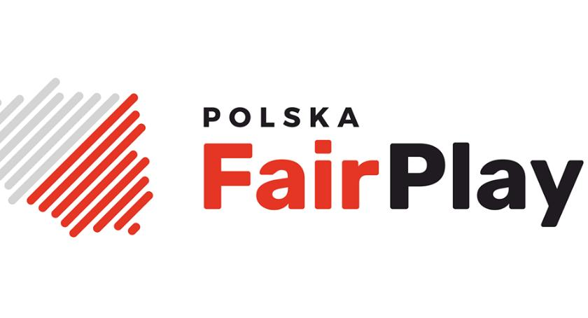 Zaproszenia, marca konwencja Polski Warszawie - zdjęcie, fotografia