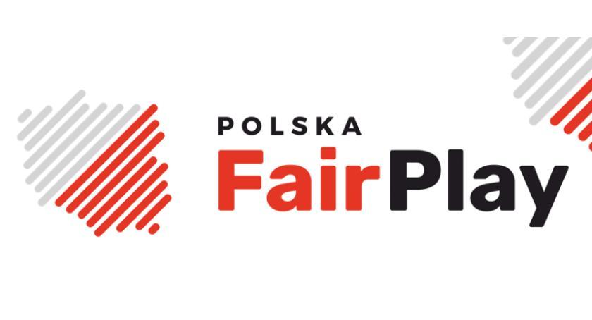 Zaproszenia, sobotę Konwencja ruchu Polska - zdjęcie, fotografia
