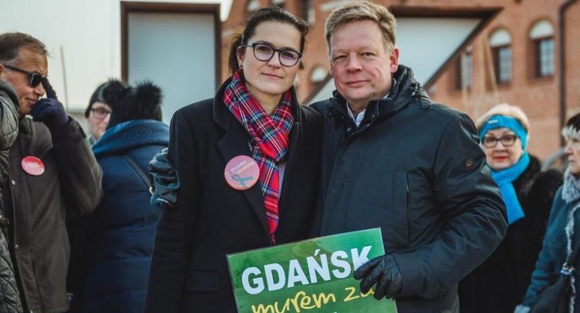News, Wybory uzupełniające Gdańsku - zdjęcie, fotografia