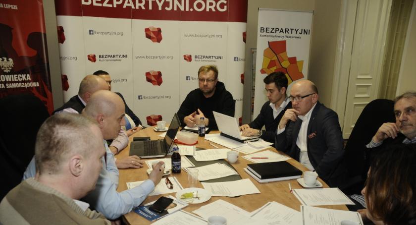News, Podsumowanie zebrania Zarządu 2019] - zdjęcie, fotografia