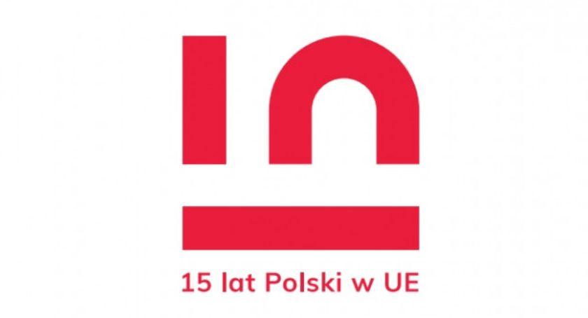 News, Polski - zdjęcie, fotografia